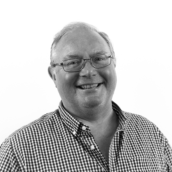 John Wells - Creative Designer